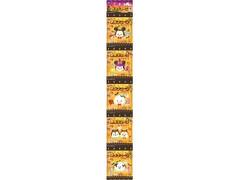 トップバリュ ディズニー ポップコーン キャラメル 袋9g
