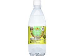 トップバリュ ベストプライス 強炭酸 天然水使用 炭酸水 キウイフルーツ