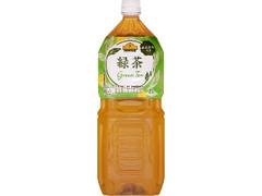 トップバリュ ベストプライス ベストプライス 国産茶葉使用 緑茶