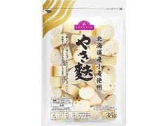 トップバリュ 北海道産小麦使用 やき麩