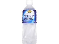 トップバリュ ベストプライス スッキリ飲みやすい スポーツドリンク