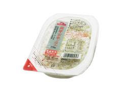トップバリュ 発芽玄米ごはん パック170g