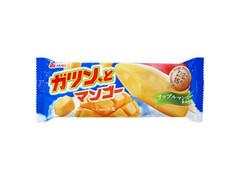 赤城 ガツン、とマンゴー 袋85ml