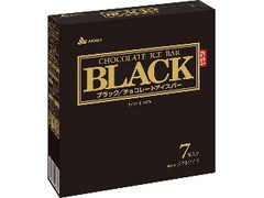 赤城 BLACK 箱53ml×7