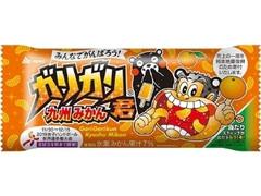 赤城 ガリガリ君 九州みかん 袋110ml