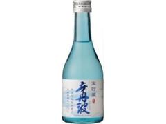 大関 上撰 辛丹波 生貯蔵 瓶300ml
