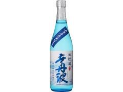 大関 上撰 辛丹波 生貯蔵 瓶720ml