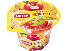 リプトン リプトン紅茶ゼリー