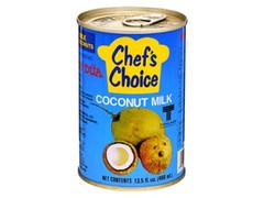 ユウキ ココナッツミルク 缶400ml