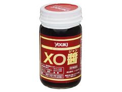 ユウキ XO醤 瓶120g