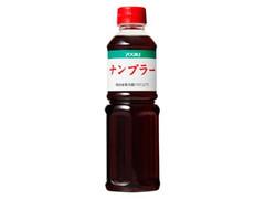 ユウキ ナンプラー ボトル600g
