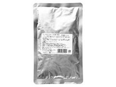 ユウキ ビーフコンソメスープの素 粉末 袋200g