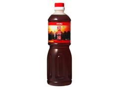 ユウキ 料理用 紹興酒 ボトル950ml