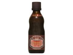 ユウキ チョコレートドリンク アーモンド 瓶250ml