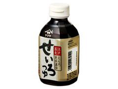 ヤマサ せいろつゆ ボトル330ml