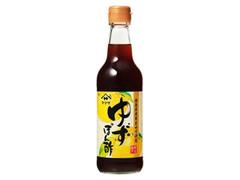 ヤマサ ゆずぽん酢 瓶360ml