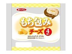 第一パン もち包み チーズ 袋4個