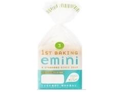 第一パン emini 食パン 袋3枚