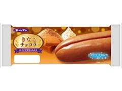 第一パン きなこチョコラ 袋1個