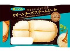 第一パン クリームチーズスチームケーキ 袋1個