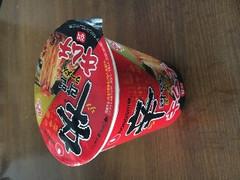 農心 農心ジャパン 辛ラーメン キムチ 90g