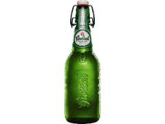 グロールシュ・プレミアム・ラガー 瓶450ml