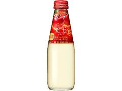 ニッカ シードル 紅玉リンゴ 瓶200ml