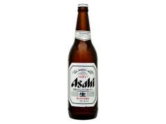 アサヒ スーパードライ 瓶633ml