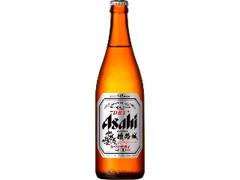 アサヒ スーパードライ 姫路城ラベル 瓶500ml