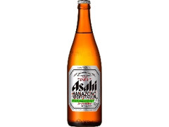 アサヒ スーパードライ ラグビーのまち東大阪ラベル 瓶500ml