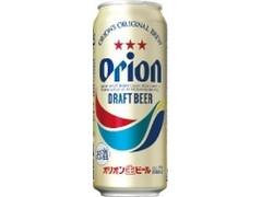 アサヒ オリオン生ビール