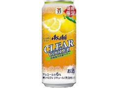 セブンプレミアム クリアクーラー 宮崎産日向夏サワー 缶500ml