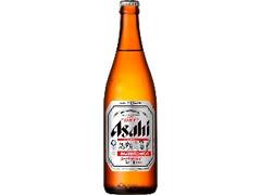 アサヒ スーパードライ がんばれ!ニッポン!限定メモリアルラベル 瓶500ml
