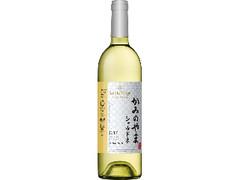 サントネージュ かみのやま シャルドネ 2017 東京2020オリンピック・パラリンピックラベル 瓶750ml