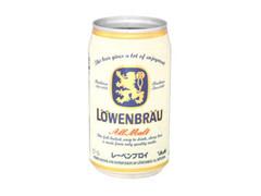 アサヒ レーベンブロイ 缶350ml