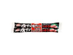 マルハニチロ 牛タン入り おつまみフィッシュソーセージ 袋15g×3