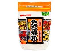 日清 たこ焼粉 袋500g