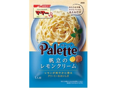 マ・マー Palette 帆立のレモンクリーム 袋70g
