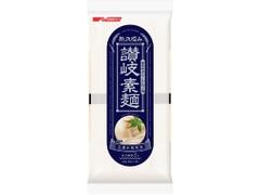 日清 熟成極み 讃岐素麺 袋320g