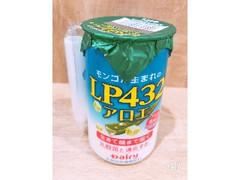 Dairy LP432 アロエ カップ170g