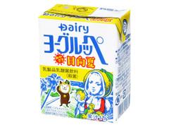 Dairy ヨーグルッペ みやざき日向夏