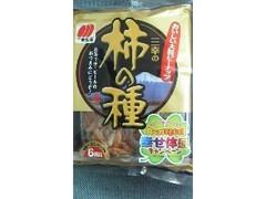 三幸製菓 柿の種 袋154g