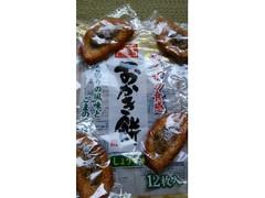 三幸製菓 おかき餅 おかき餅 しょうゆ味 12枚
