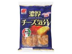 三幸製菓 濃厚チーズ気分 袋24枚