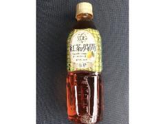 UCC 紅茶の時間 ティーウィズレモン ペット500ml