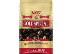 UCC ゴールドスペシャル リッチブレンド