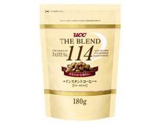 UCC ザ ブレンド114