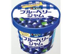 kanpy ブルーベリージャム カップ150g