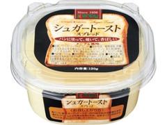 kanpy シュガートーストスプレッド メープル風味 カップ120g