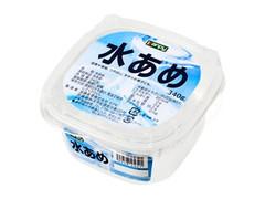 kanpy 水あめ カップ340g